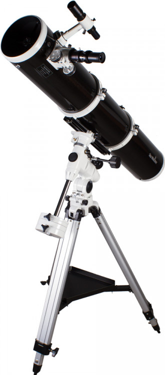 Телескоп Sky-Watcher BK P15012EQ3-2