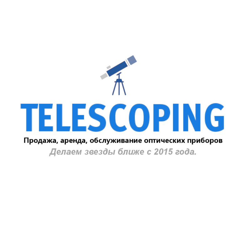 Telescoping.ru